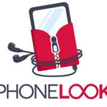 Phonelook Onlineshop 30% Rabatt