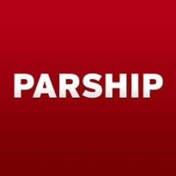 Parship abo gültig bis 06.04.2020