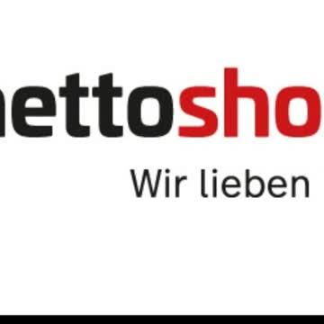 Nettoshop Onlineshop 10% Rabatt