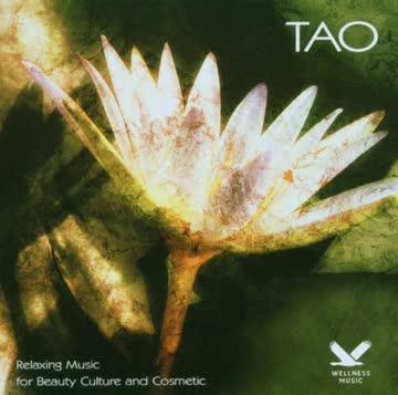 Dakini Mandarava - Tao