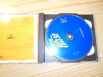 Deutsche Hits 92 2 CDs
