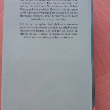 Herzschlag für Herzschlag, Roman von Danielle Steel