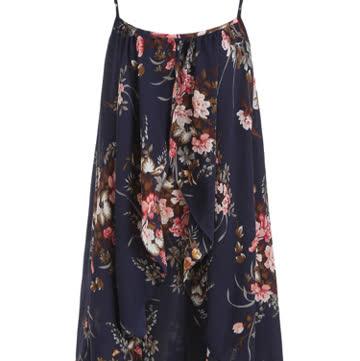 Kleid 2 in 1