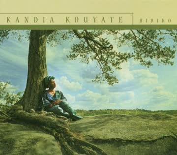 Kandia Kouyate - Biriko