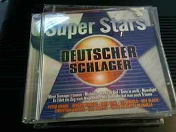 - SUPER STARS / DEUTSCHER SCHL