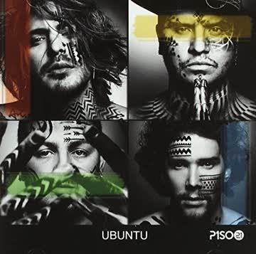 Piso 21 - Ubuntu