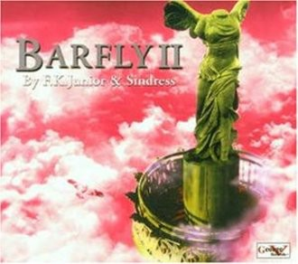 Various - Barfly II CD
