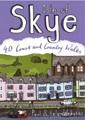 Isle of Skye: 40 Coast and Country Walks (Pocket Mountains S.)