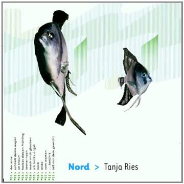 Tania Ries - Nord