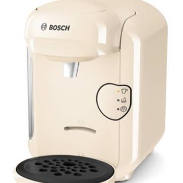 Kapselmaschine Bosch Vivy