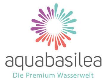 Gutschein Aquabasilea