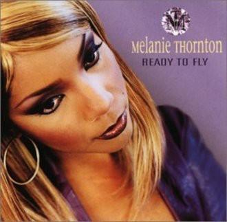 Melanie Thornton - Ready to Fly