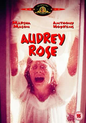 Audrey Rose [DVD]