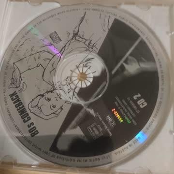 80s Comeback CD 2
