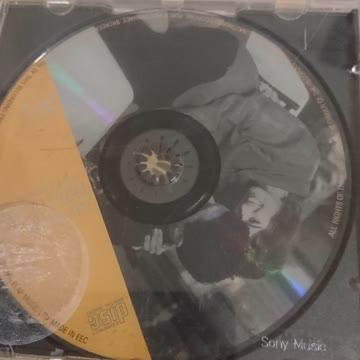 Phil Collins - 16 Instrumental Hits