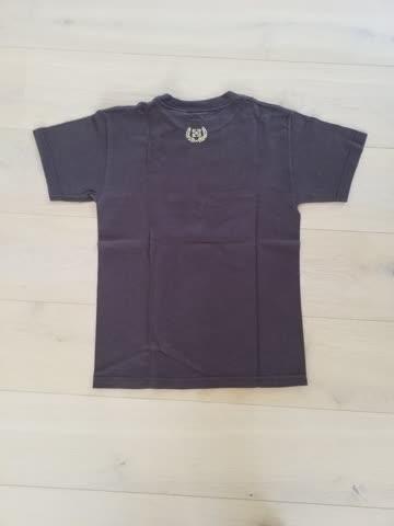 K Krew T-shirt