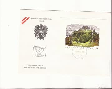 österreich post 3