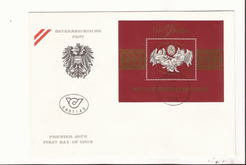österreich post2