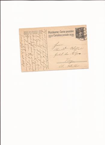 1 postkarte n5