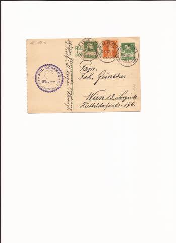 1 postkarte n6