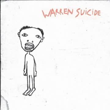 Warren Suicide - Warren Suicide