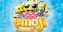 Coop Emoji Sommer, 1 Sticker