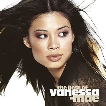 Vanessa-Mae - Best of Vanessa-Mae