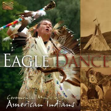 Various - Eagle Dance
