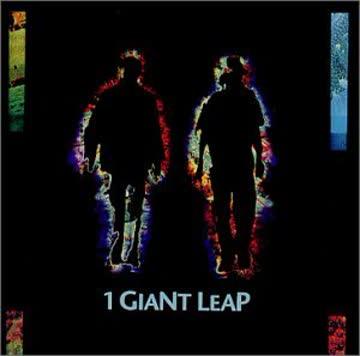 Giant Leap - Giant Leap
