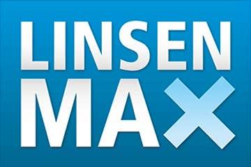 Linsenmax Gutschein 20% Rabatt gültig bis 31.12.2019