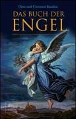 Das Buch der Engel (dtv premium)