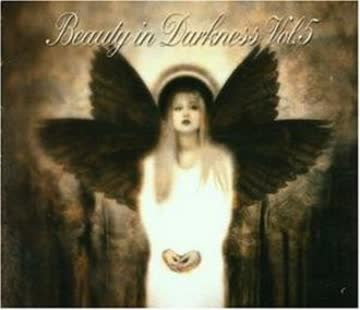 Various - Beauty in Darkness 5