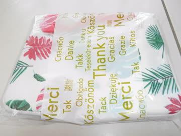 Sommer-Tasche