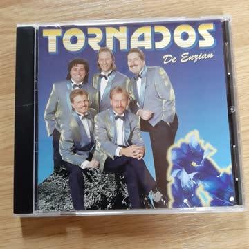 Tornados - De Enzian