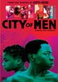 City of Men - Staffel 2