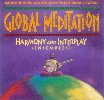 Harmony & Interplay