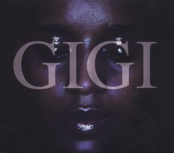 Gigi - Gigi