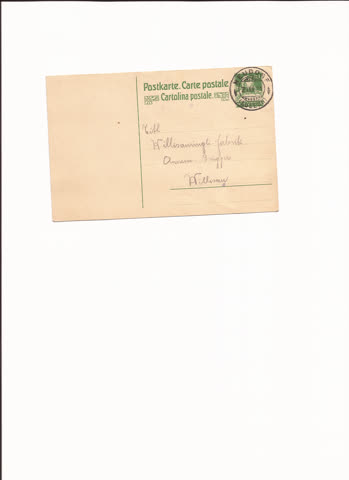 1 postkarte n4