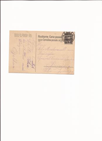 1 postkarte n1