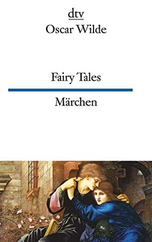 Fairy tales - Marchen