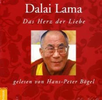 Das Herz der Liebe. CD