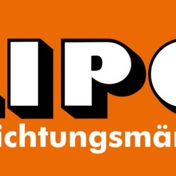 100.- Gutschein für Lipo