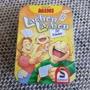 Mini Spiel Lachen für Kinder!!!