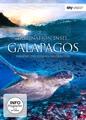 Faszination Insel - Galapagos (SKY VISION)