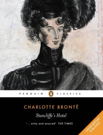 Stancliffe's Hotel (Penguin Classics S.)