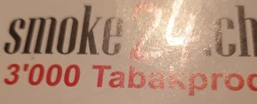 10.- Rabatt bei smoke24.ch