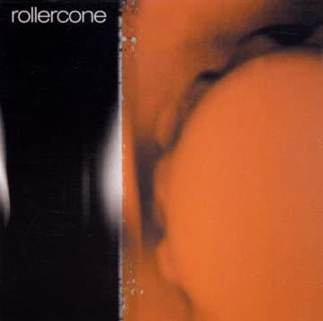 Rollercone - Rollercone
