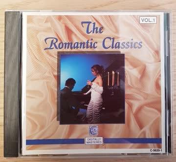The Romantic Classics