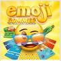Coop emoji summer