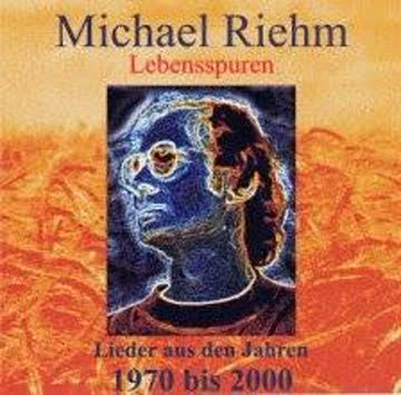 Michael Riehm - Lebensspuren